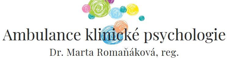 Dr. Marta Romaňáková - Horen.cz